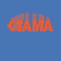 logo CTAMA